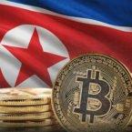 هکرهای کره شمالی با سواستفاده از بحران کرونا دامنه حملات را گسترش دادهاند
