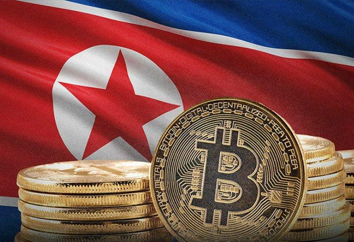 north korea crypto آمریکا: ارتش هزاران نفره هکرهای کرهشمالی خارج از این کشور مستقر شدهاند اخبار IT