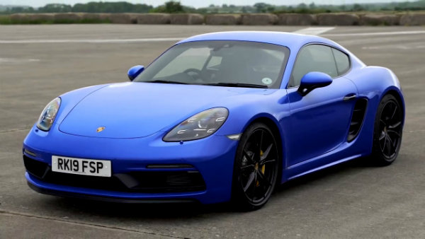 tuned-alpine-a110-drag-races-supra-audi-tt-rs-and-cayman-gts-results-shock (4)