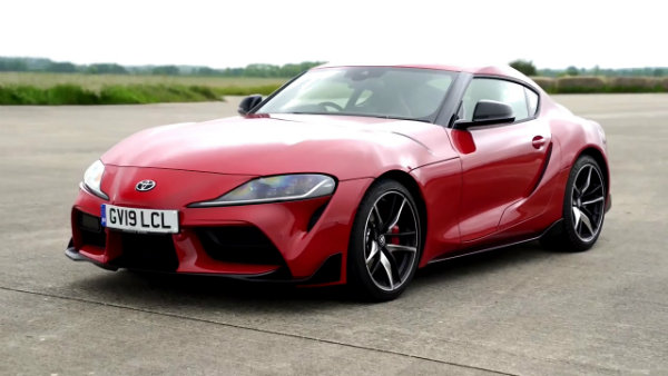 tuned-alpine-a110-drag-races-supra-audi-tt-rs-and-cayman-gts-results-shock (6)