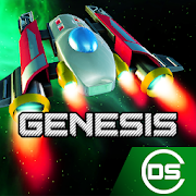 Wings Of Osiris : Genesis