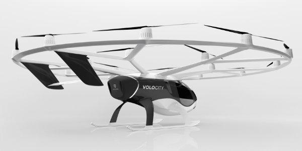 volocopter-volocity-vtol (1)