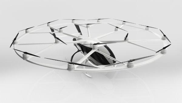 volocopter-volocity-vtol