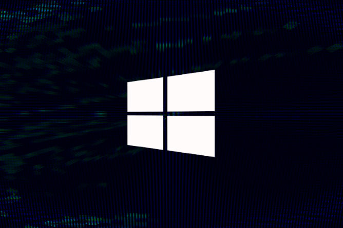 هشدار مایکروسافت در مورد چند آسیبپذیری جدید ریموت دسکتاپ ویندوز