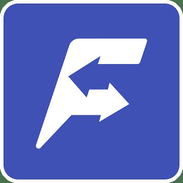 Feem v4. Share Files Offline