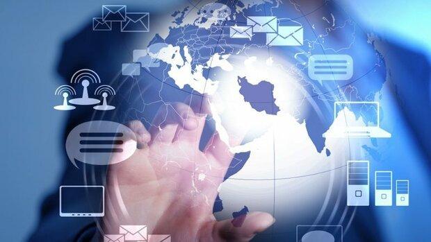 کاربران اینترنت کشور در سه ماه اول سال کاهش یافتند
