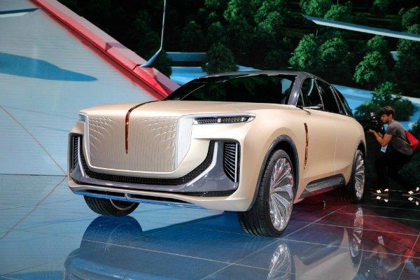 10e9d1cb-hongqi-e115-concept-at-2019-frankfurt-motor-show-2