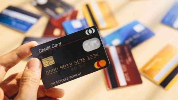 دستگیری فروشنده ژاپنی که اطلاعات کارت های اعتباری ۱۳۰۰ مشتری خود را حفظ کرده بود
