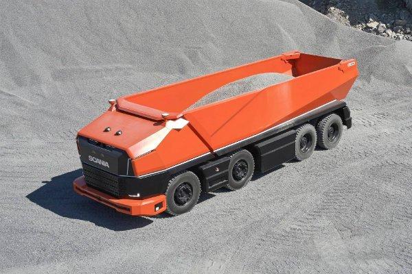 17360915-scania-axl-autonomous-concept-truck-13