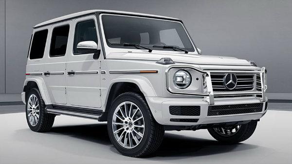 2019-G-CLASS-SUV-019