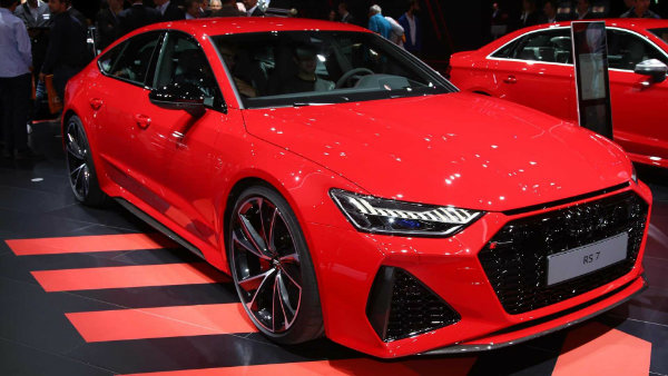 2020-audi-rs7-sportback-at-the-2019-frankfurt-motor-show