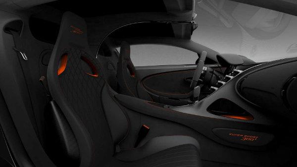 2021-bugatti-chiron-super-sport-300 (7)