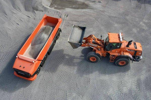 24961c1d-scania-axl-autonomous-concept-truck-11