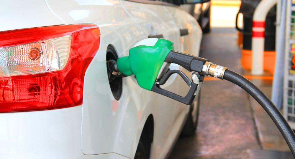 وزیر نفت: قیمت بنزین افزایشی نخواهد داشت