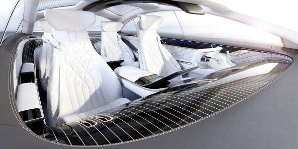 274a156e-mercedes-vision-eqs-unveiled-46