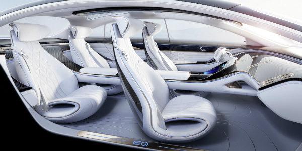 3104e7ff-mercedes-vision-eqs-unveiled-44