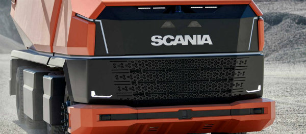 381d38a4-scania-axl-autonomous-concept-truck-19