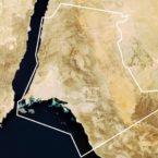 نگاهی به پروژه نئوم؛ ابرشهر ۵۰۰ میلیارد دلاری عربستان سعودی در قلب بیابان
