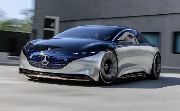 654d3e47-mercedes-vision-eqs-unveiled-156