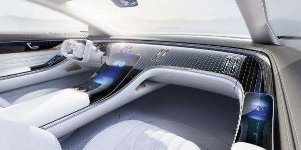 6a6590ec-mercedes-vision-eqs-unveiled-45