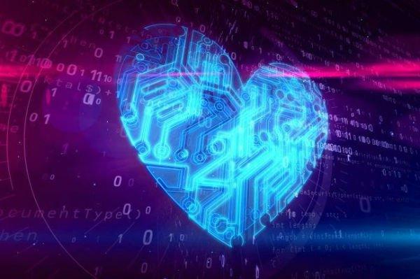 هوش مصنوعی برای تشخیص بیماری قلبی
