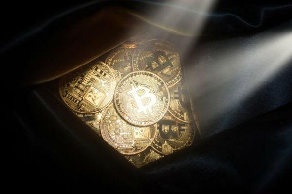 Bitcoin w600 چرا ساتوشی ناکاموتو، خالق بیتکوین هنوز ناشناس باقی مانده است؟ اخبار IT
