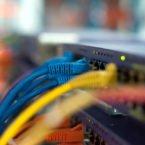 دارپا به دنبال افزایش 100 برابری سرعت کارت شبکه است