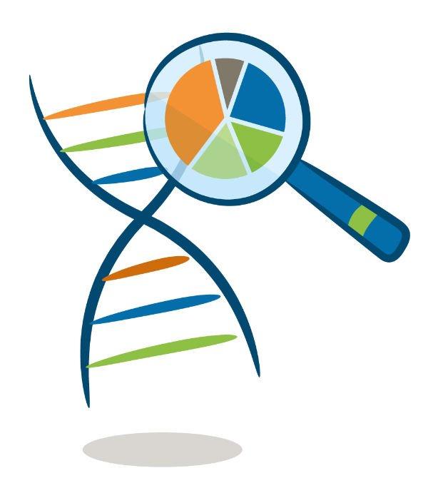 آزمایش DNA