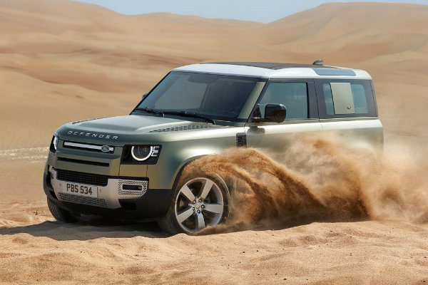 Land_Rover-Defender_90-2020-1024-11
