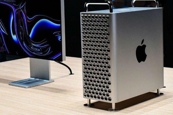 جیلبریک گرانترین محصول تولیدی اپل؛ تیم «Checkra1n» موفق به هک مک پرو شد