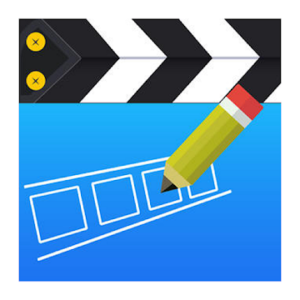 Perfect Video, Movie Maker
