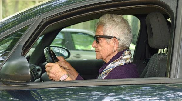 Older-female-driver-large
