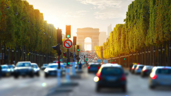 Paris suburb pioneers noise radar (2)