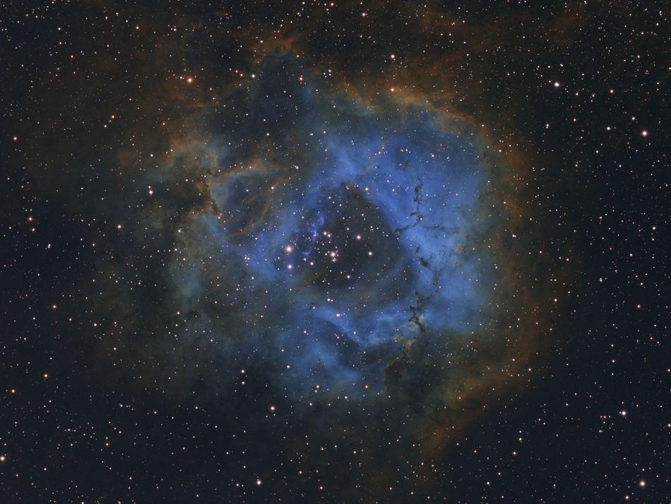 عکاسی نجوم