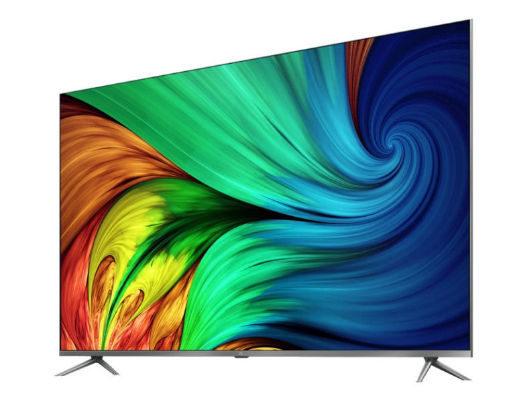 Mi Full Screen TV Pro