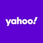 تغییر اساسی لوگوی یاهو برای دومین بار در 25 سال گذشته