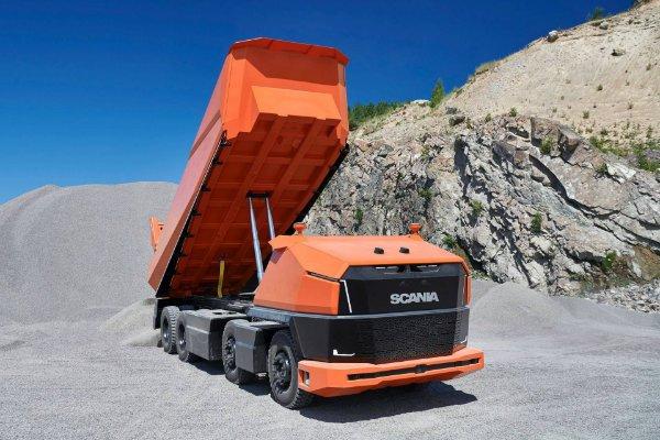 a6f0fb36-scania-axl-autonomous-concept-truck-4