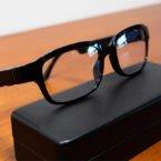 رونمایی آمازون از عینک هوشمند Echo Frames؛ پشتیبانی از الکسا و ژستهای حرکتی
