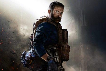 تریلر جدید Call of Duty: Modern Warfare منتشر شد + زیرنویس فارسی [تماشا کنید]