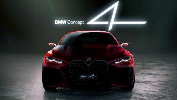 bmw-concept-4-2019 (3)