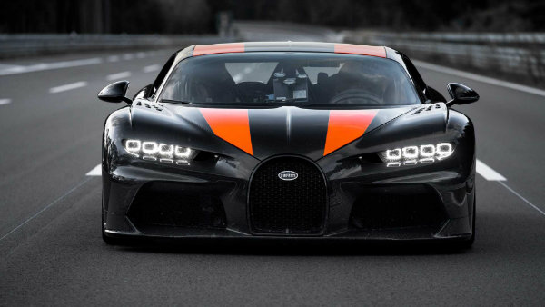 bugatti-chiron-sport-built-for-top-speed-run (2)