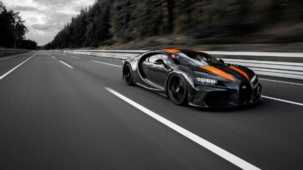 bugatti-chiron-sport-built-for-top-speed-run (4)