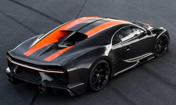 bugatti-chiron-sport-built-for-top-speed-run
