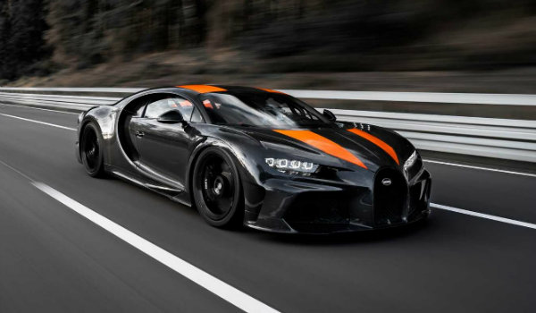 bugatti-chiron-sport-built-for-top-speed-run 6