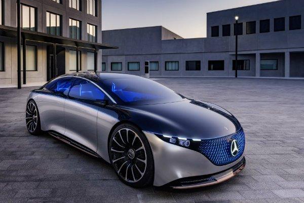 d633fe71-mercedes-vision-eqs-unveiled-11