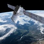 انتشار اولین توییت ایلان ماسک با استفاده از شبکه اینترنت ماهواره ای استارلینک
