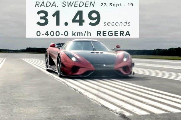 koenigsegg-regera-record-0-400-0 (8)