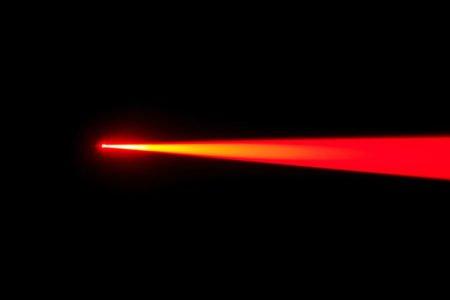 اختراع نانو لیزرهای درمانی با ضخامت کمتر از یک تار مو