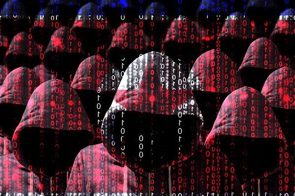 northkoreahacking e1567408382714 آمریکا: ارتش هزاران نفره هکرهای کرهشمالی خارج از این کشور مستقر شدهاند اخبار IT