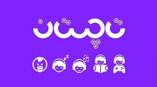 نگاهی به اپلیکیشن تاچستان؛ دنیای ترانه و داستان تعاملی برای کودکان